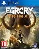 Far Cry Primal [uncut Edition] inkl. Bonus DLC + 3 Bonusmissionen (PS4)