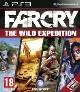 Far Cry: The Wild Expedition [uncut Edition] (PS3)