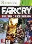 Far Cry: The Wild Expedition f�r PC, PS3, X360