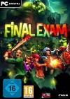 Final Exam [uncut Edition] (PC Download)