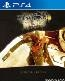 Final Fantasy Type-0 HD f�r PS4, X1