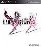 Final Fantasy XIII-2 (Final Fantasy 13-2) (PS3)