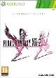 Final Fantasy XIII-2 (Final Fantasy 13-2) Limited Collectors Edition (Xbox360)