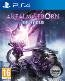 Final Fantasy XIV - A Realm Reborn f�r PS3, PS4