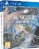 Final Fantasy XV (Final Fantasy 15) [Limited Deluxe Edition] inkl. 7 Boni (PS4)