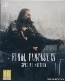 Final Fantasy XV (Final Fantasy 15) für PS4, X1