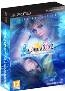 Final Fantasy X/X-2 HD Remaster f�r PS3