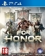 For Honor [AT uncut Edition]