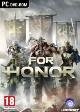 In Anlieferung: For Honor [Full Metal Edition]