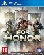 For Honor für PC, PS4, X1