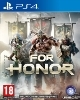 For Honor [uncut Edition] + 3 Bonus DLCs (PS4)