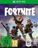 Fortnite [Early Access Edition] (Xbox One)