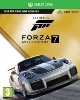 Forza Motorsport 7 [Ultimate] (Xbox One)