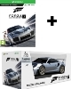Forza Motorsport 7 inkl. Porsche 911 GT2 RS Modell [Limited Edition] (Xbox One)