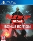 Friday The 13th The Game für PS4, X1