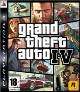 GTA 4 uncut (Grand Theft Auto 4)