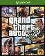 Grand Theft Auto 5 (GTA V) für PC, PS3, PS4, X1