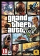 GTA 5 - Grand Theft Auto V [Bonus uncut Edition] (PC)