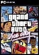 GTA Vice City Stories uncut