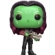 Gamora Guardians of the Galaxy 2 POP! Vinyl Figur (10 cm) (Merchandise)
