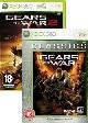 Gears Of War 1 & 2 Bundle [uncut Edition]