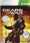 Gears Of War 2 [indizierte uncut Edition] (Xbox One)
