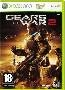 Gears Of War 2 [indizierte uncut Edition] f�r X360