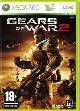 Gears Of War 2 [indizierte uncut Edition]