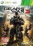 Gears Of War 3 [uncut Edition] f�r X360