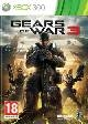 Gears Of War 3 [uncut Edition]