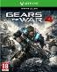 Gears Of War 4 f�r X1