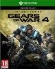 Gears of War 4 Ultimate Edition enthüllt