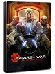 Gears Of War Judgment Sammler Steelbook