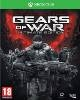 Gears Of War [Ultimate uncut Edition] (Aktion) (Xbox One)