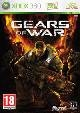 Gears Of War [uncut Edition] (Erstauflage)