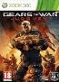 Gears of War: Judgment f�r Xbox360
