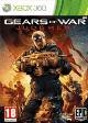 Gears of War: Judgment [uncut Edition] (Xbox360)