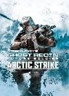 Ghost Recon: Future Soldier [uncut Edition] (PC Download)
