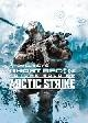 Ghost Recon: Future Soldier: Arctic Strike (Add-on DLC 1) (PC Download)
