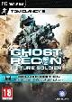Ghost Recon: Future Soldier [Digital Deluxe uncut Edition] (PC Download)