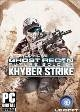 Ghost Recon: Future Soldier: Khyber Strike (Add-on DLC 3) (PC Download)