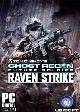 Ghost Recon: Future Soldier: Raven Strike (Add-on DLC 2) (PC Download)
