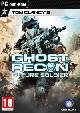 Ghost Recon: Future Soldier [uncut Edition]