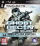 Ghost Recon: Future Soldier [AT D1 Signature Bonus uncut Edition]
