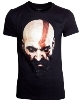 God Of War Kratos  - T-Shirt (L)