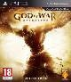 God of War: Ascension [uncut Edition] inkl. Bonus DLC (PS3)
