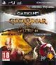 God of War: Collection Volume 2 [essentials uncut Edition]