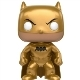 Golden Midas Batman Limited POP! Vinyl Figur