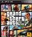 Grand Theft Auto 5 (GTA V) [AT uncut Edition] (f�r PC, PS3, Xbox360)