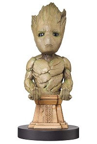 Groot Cable Guy (20 cm) (Merchandise)